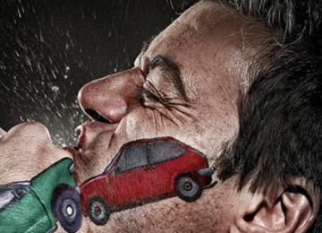 liiklusohutuse kampaaniad
