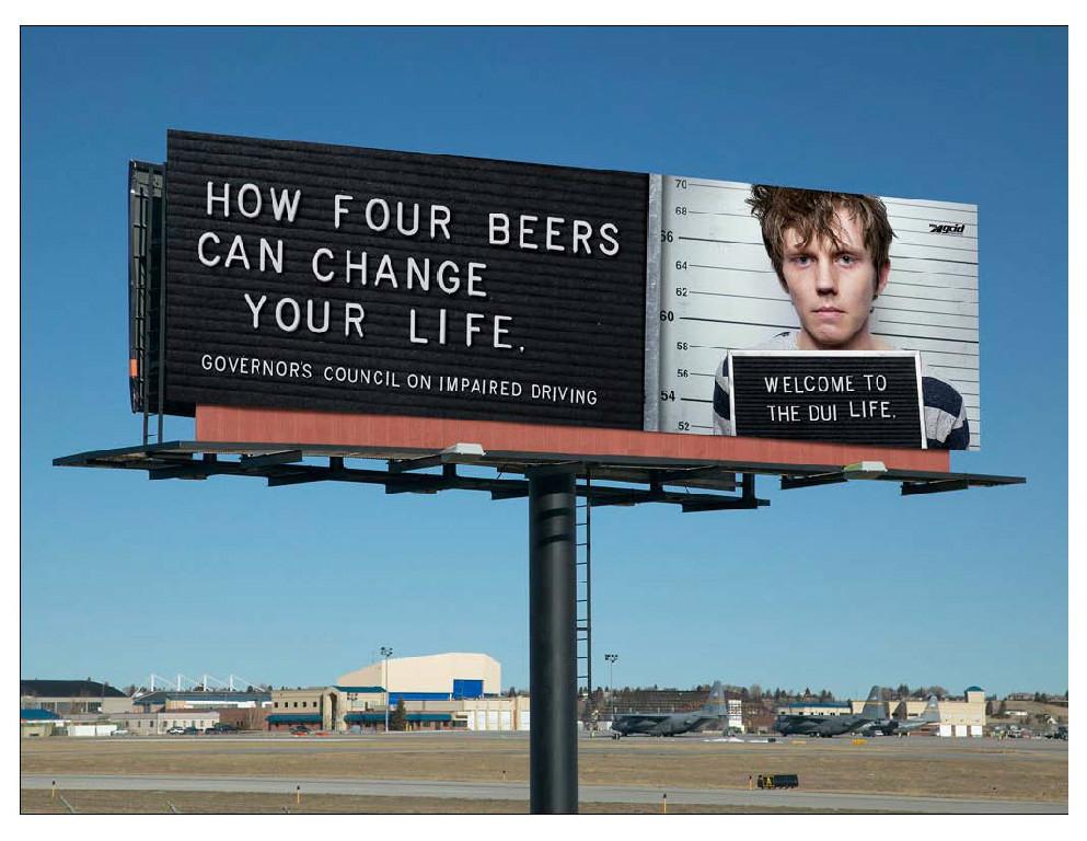 Kuidas 4 õlut su elu muuta võivad